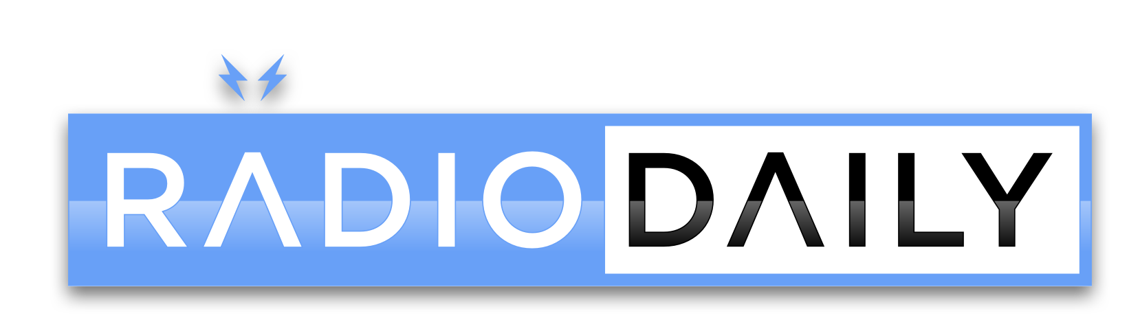 The Radio Daily Podcast